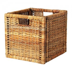 Hampers from Ikea