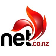 Hortnet.co.nz